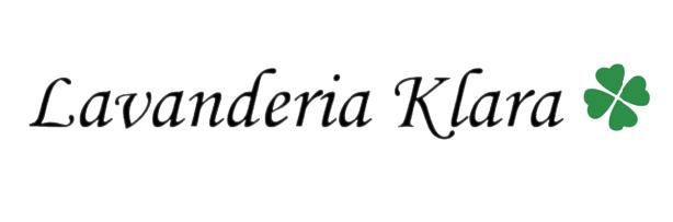 LAVANDERIA KLARA S.R.L.